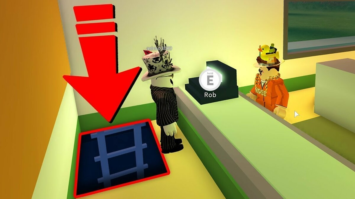 Roblox Destroy The Snow Queen Gamelog May 22 2019 How To Open The Door In The Maze Roblox