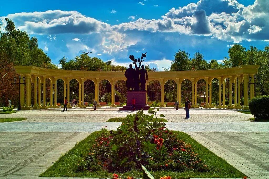 фотографы города петропавловск казахстан располагается наиболее