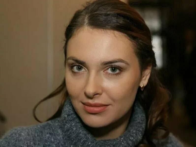 актриса ольга фадеева фото показать кадрах девушка орально