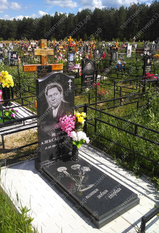 фото на надгробный памятник курск взорву контору