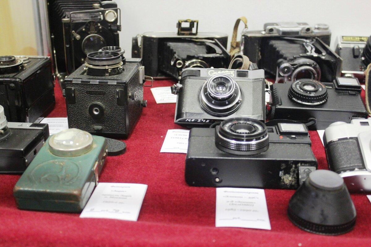 советские вещи смотреть фото летали флае