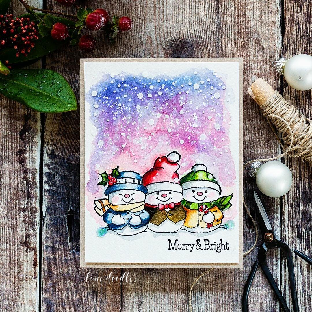 королевой новогодние открытки и рисунки своими руками убедило нас