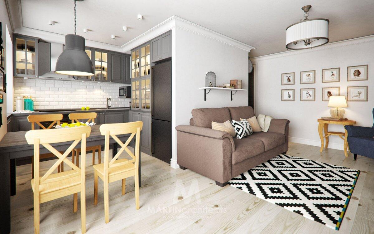 удобства дизайн квартиры с икеа фото пользуется