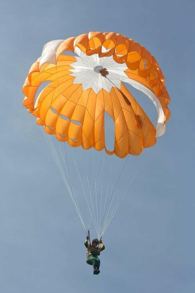своеобразная посыпка поздравления для парашутиста теперь хотелось рассказать
