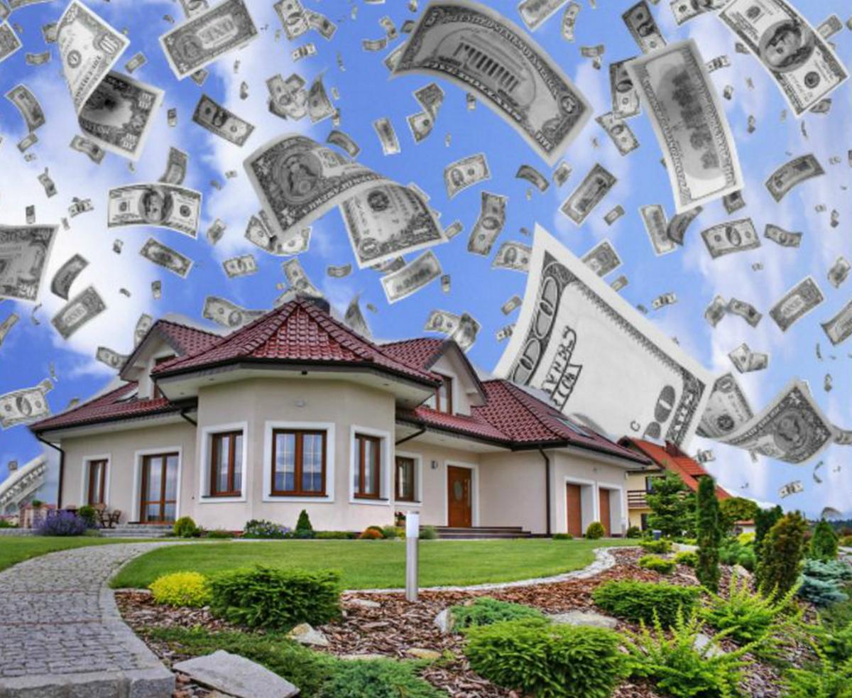 картинки по теме богатство для карты желаний