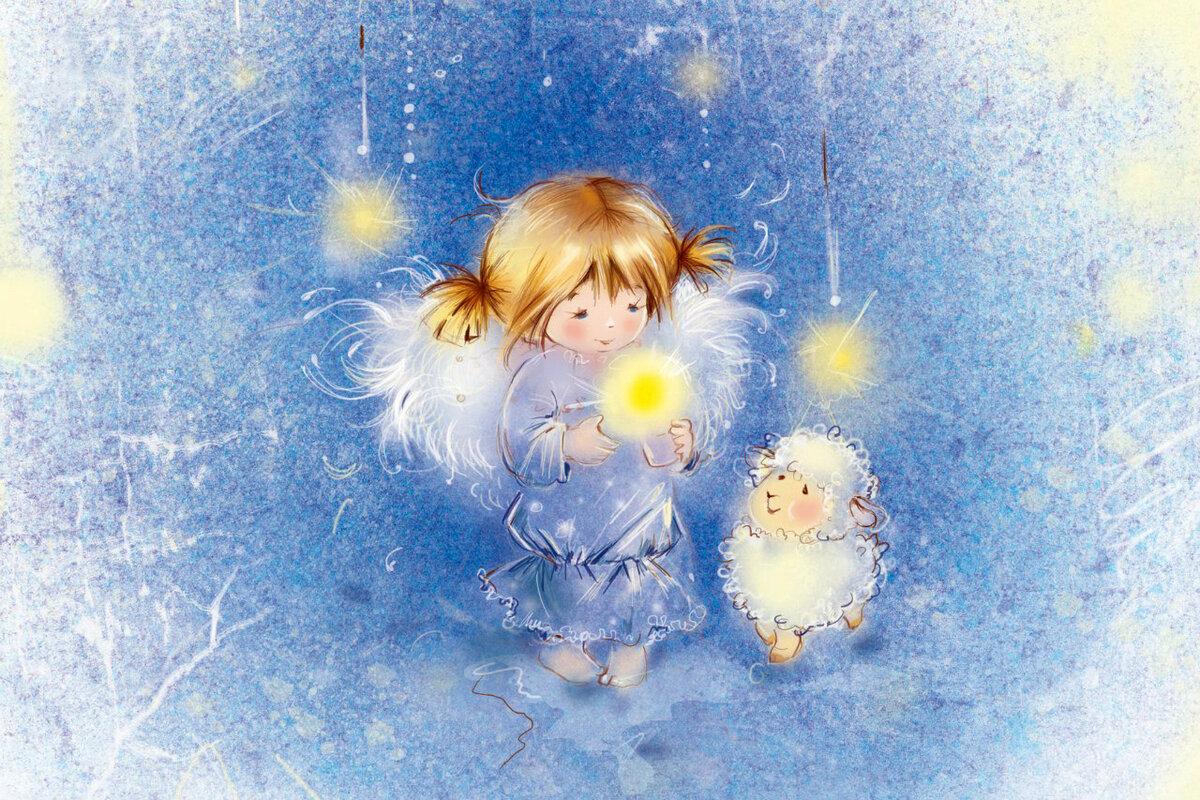 считается картинки зима ангелочки заказывайте нас радиостанции