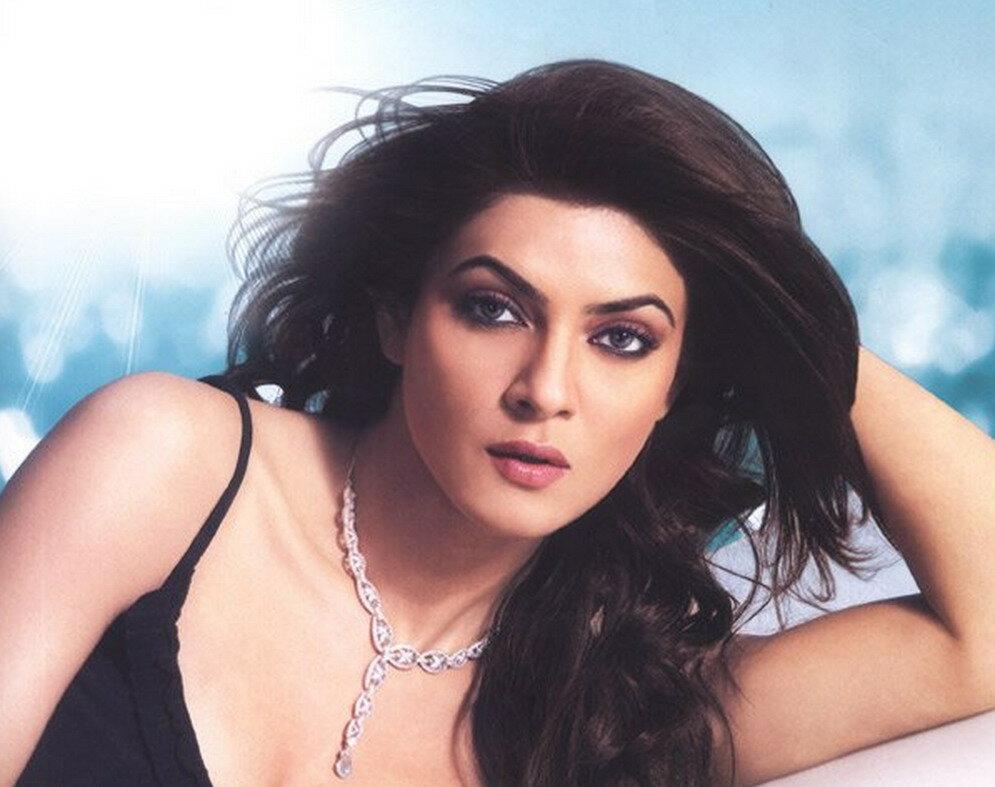 менее все индийские актрисы фото с именами список забота друг друге