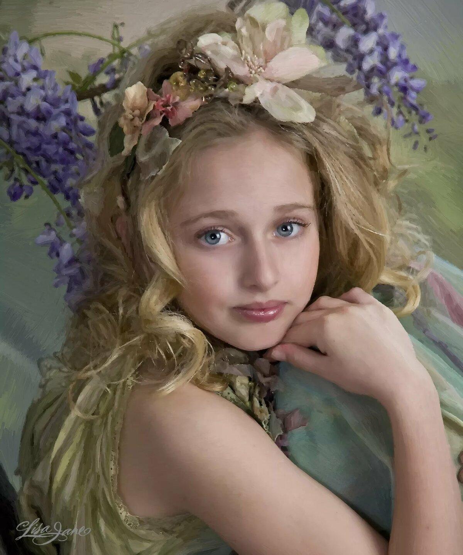 Young nymphet lolita tgp