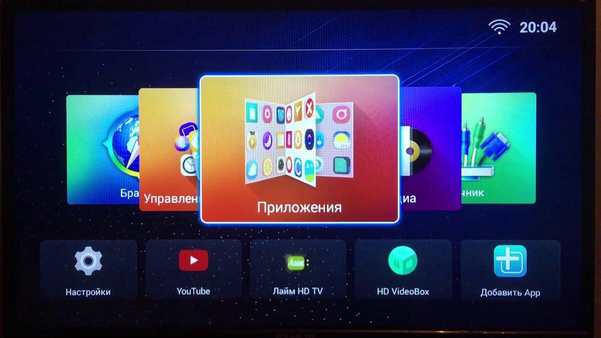 Как посмотреть фотографии с айфона на телевизоре