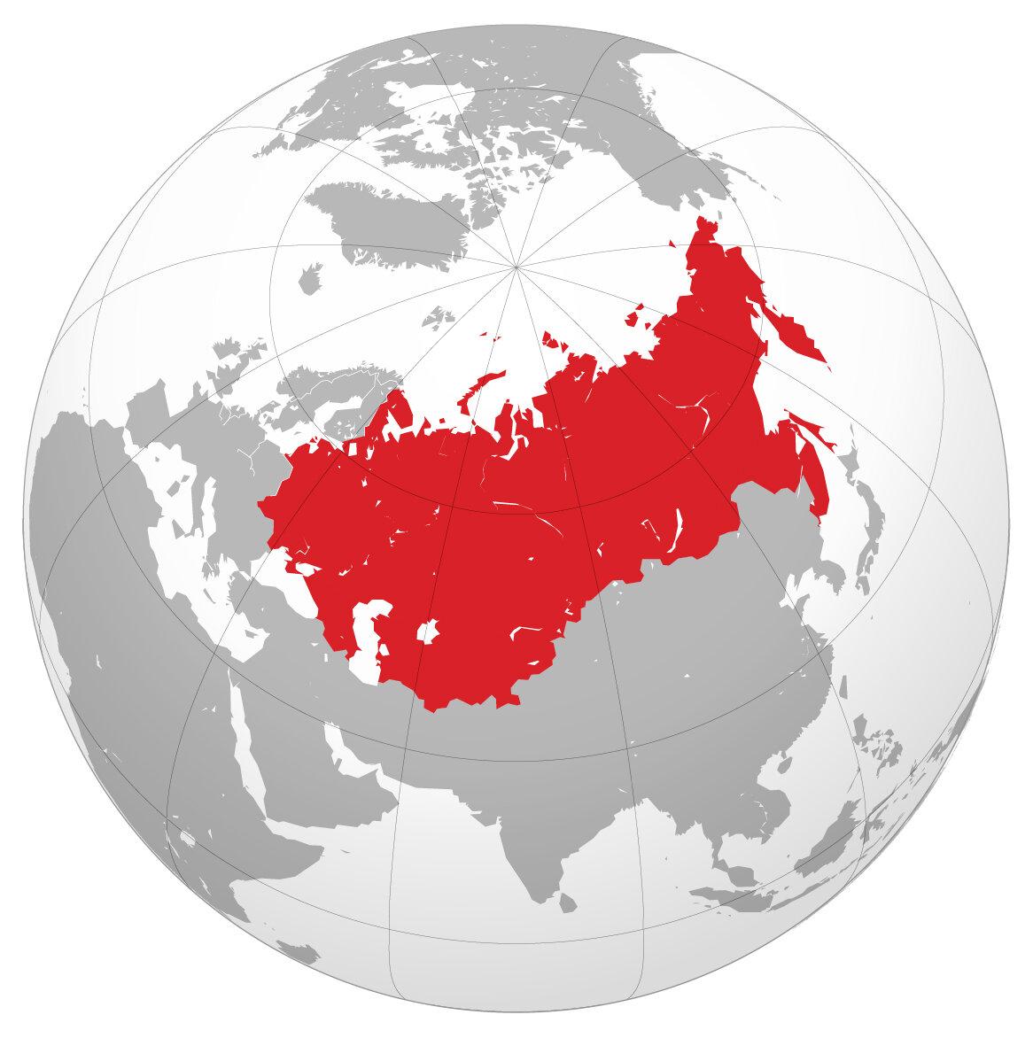 Картинки ссср и россии