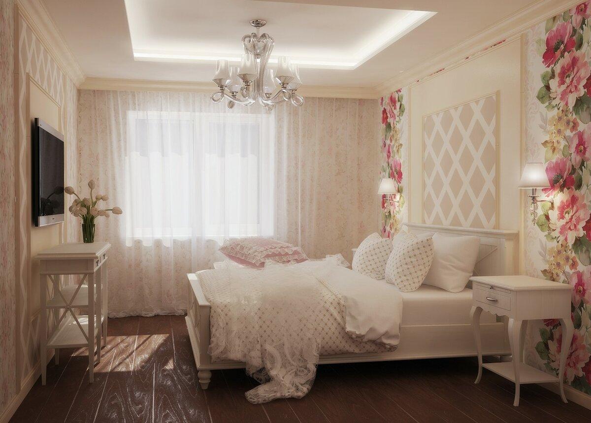 Дизайн квартиры в нежно бежевом стиле фото