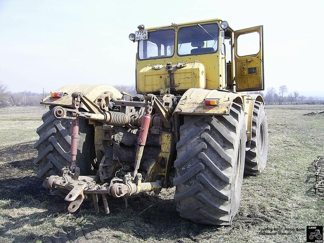 Тракторный завод фотон в россии второй части