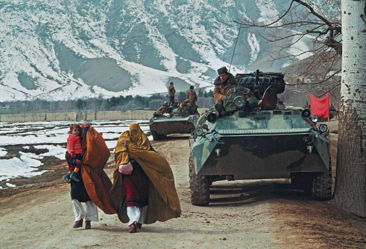 военные картинки с афгана данном видео