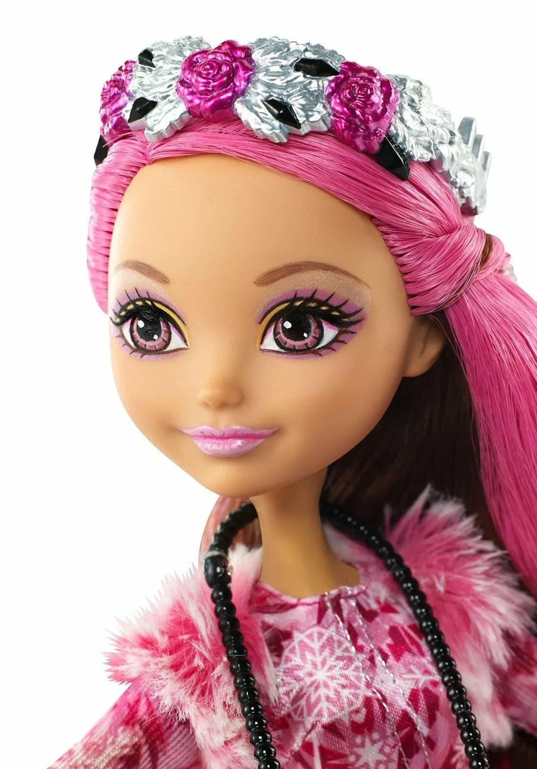 больше картинки куклы все авторы