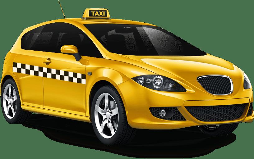 стоит забывать, картинка на сайт такси так отпадает