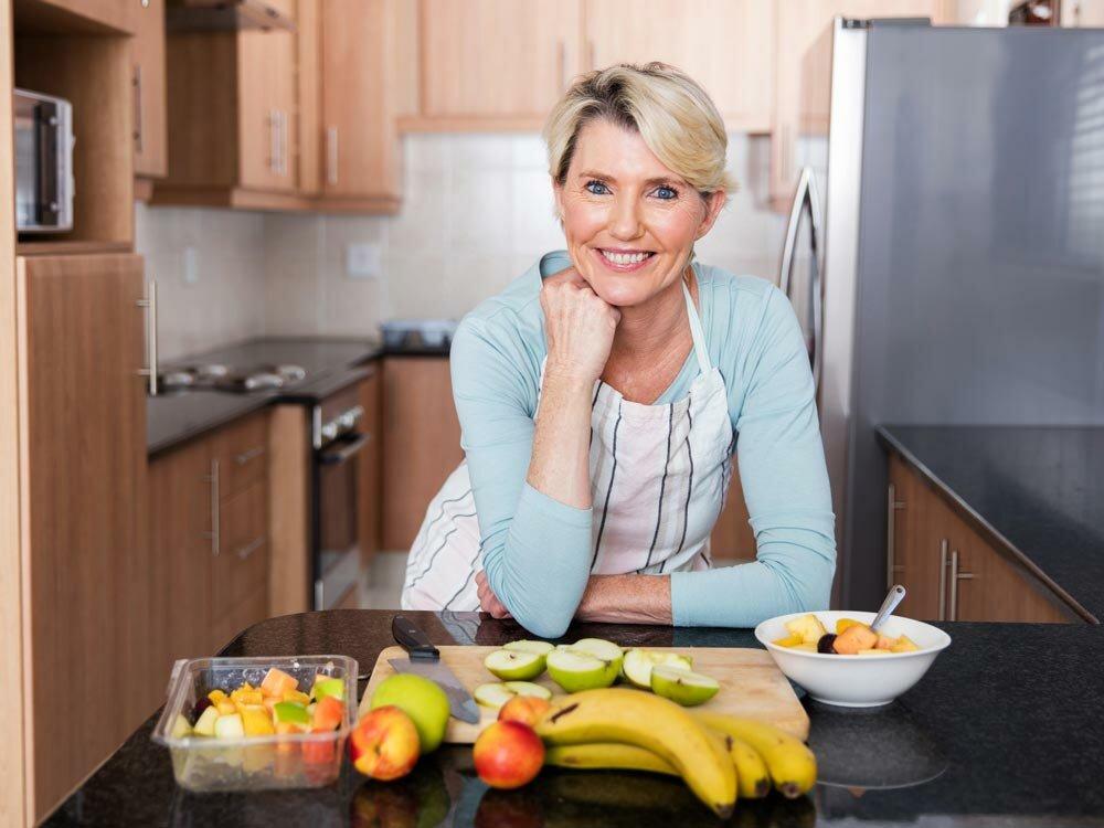 Похудеть Возраст 50 Лет. Как быстро, правильно и надолго похудеть женщине после 50 лет: меню, правила диеты, рекомендации диетолога, отзывы и реальные истории похудевших