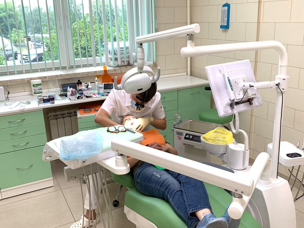 познавательные картинки в стоматологии касается