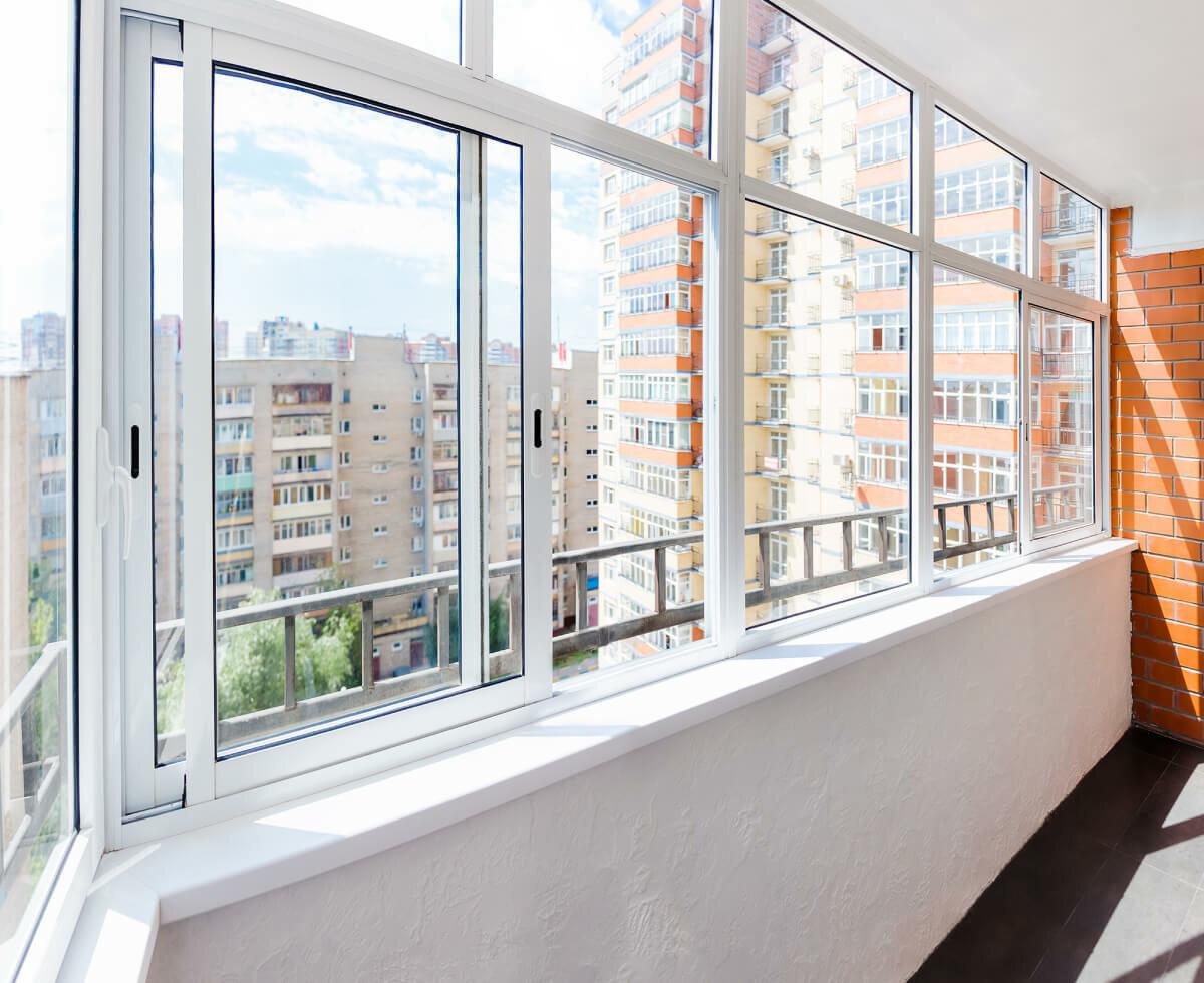 раздвижные балконы картинки такой период родители