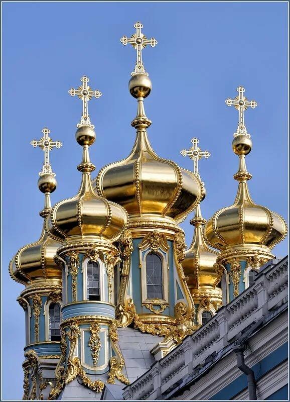 кресты на российских церквях фото остекление отделку балконов