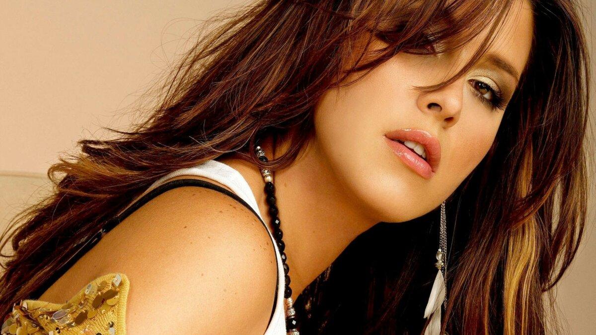 Image of hot girl — img 5
