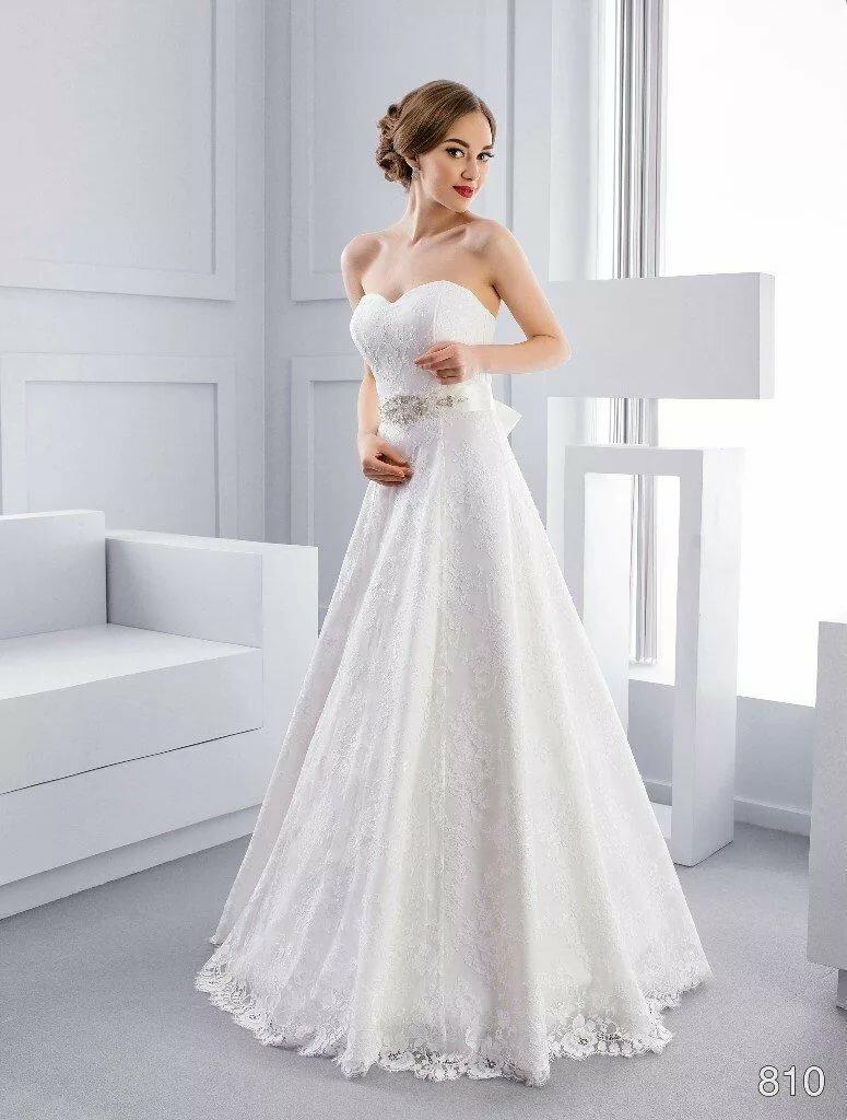 Самые нелепые свадебные наряды фото