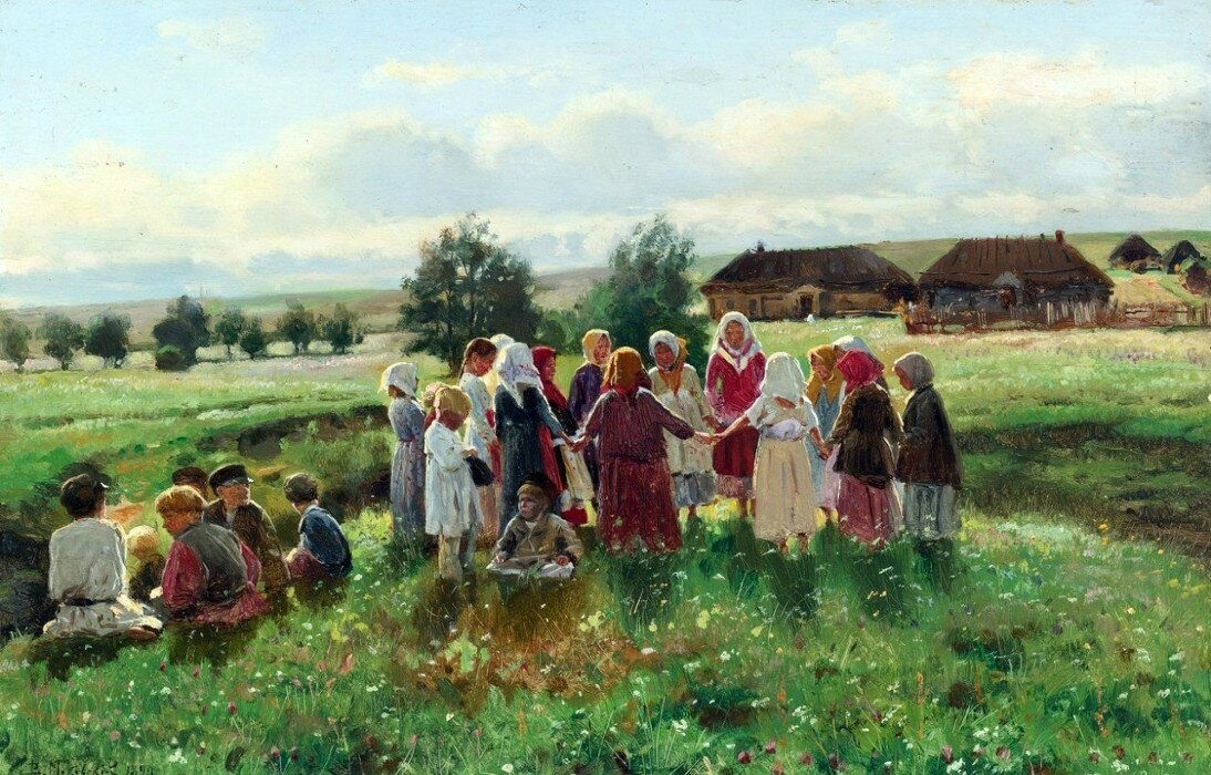 Фото взято на сайте b1.culture.ru