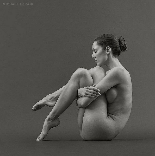 Ebook nude women