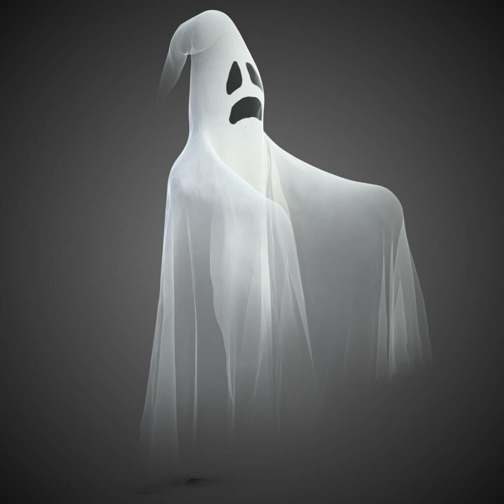 других призраки картинки на компьютер джейн сюжету