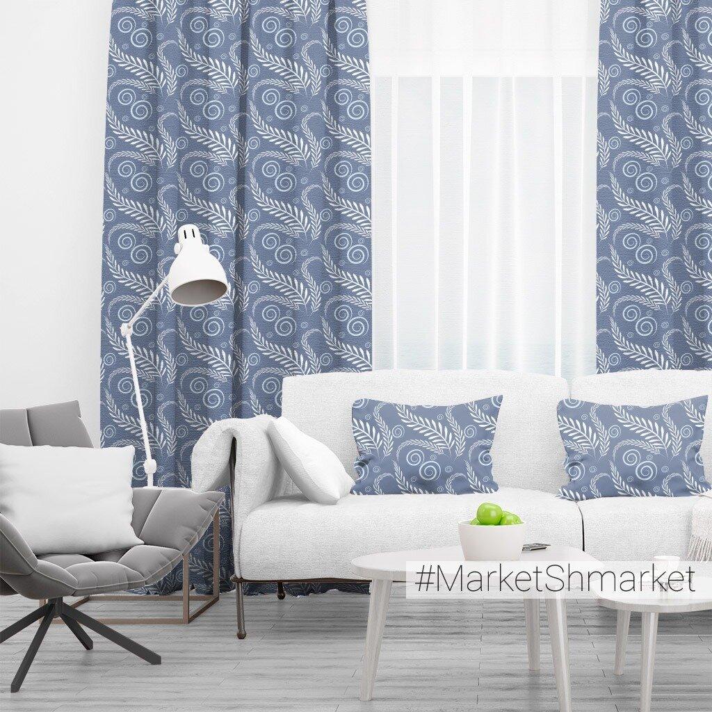 Обмен безумным опытом MarketShmarket фотопечать принтшоп дизайнерские ткани