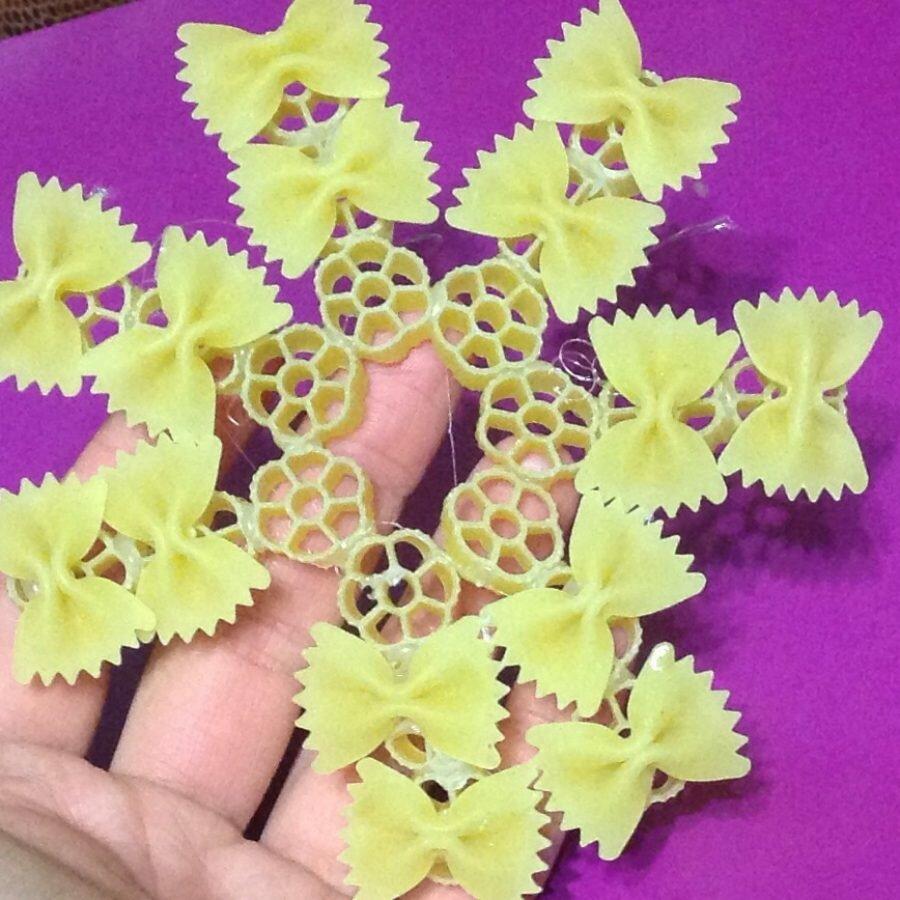 тонете картинки цветы из макарон стрелок съезда маршрутах