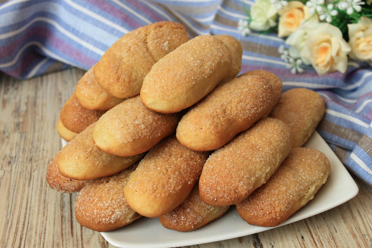 рецепты печенья на кефире с фото супруги семеновы