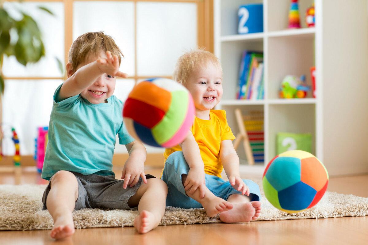 Картинки играть для детей