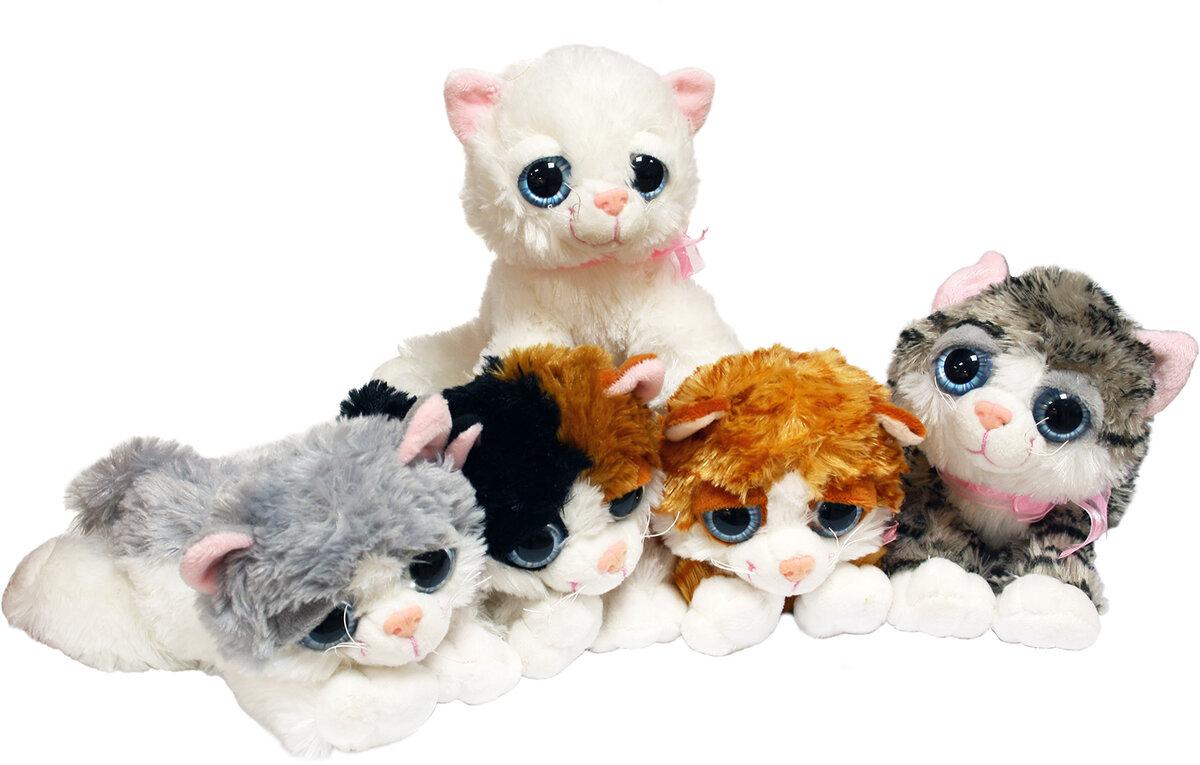 горох картинки игрушки кошки большие офисе