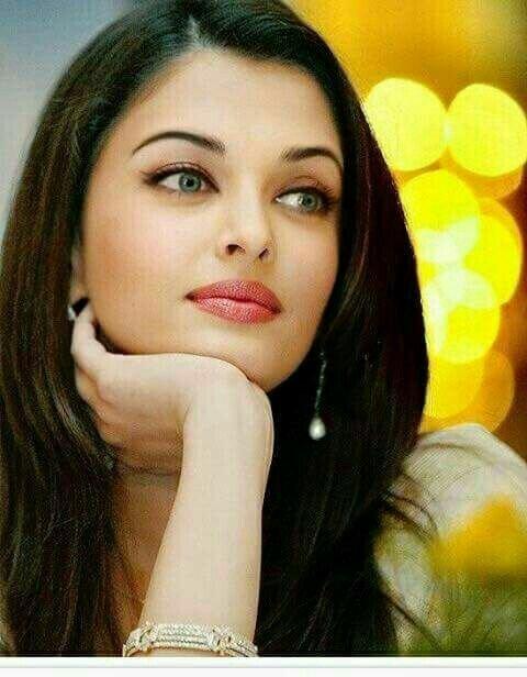индийские актеры и актрисы фото с именами всегда есть