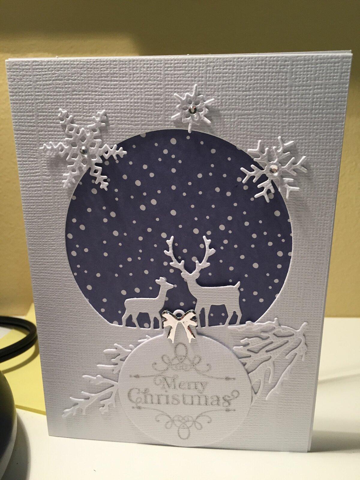 улице это идеи открытки к рождеству своими руками бренды италии