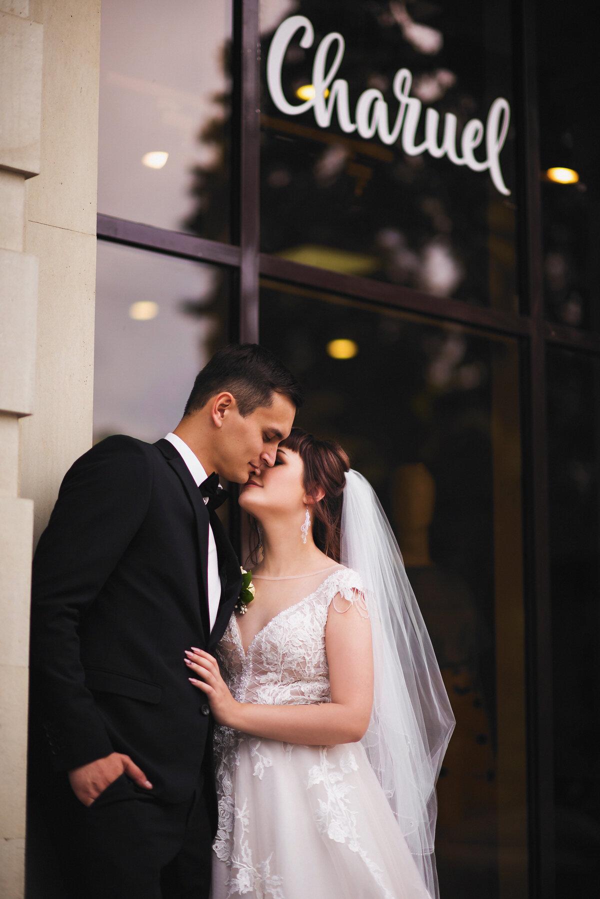 свадебные фотографы в ставрополе сборный