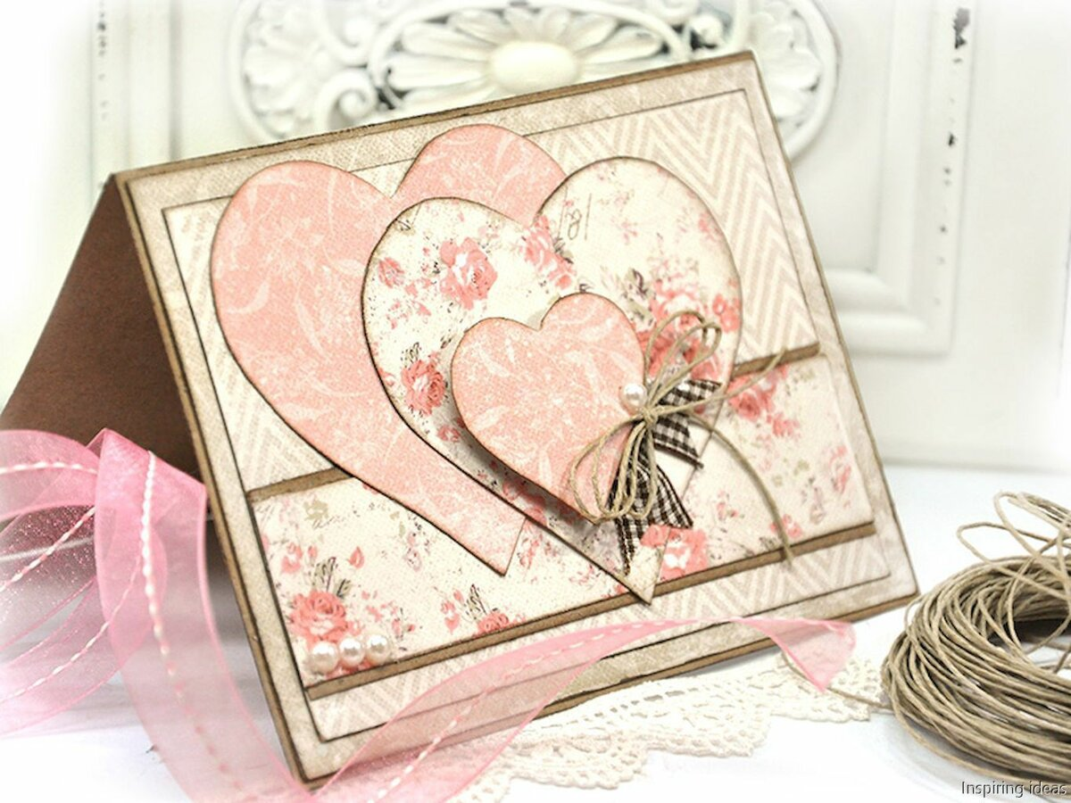 валентинки скрап картинки вам нужна удобная