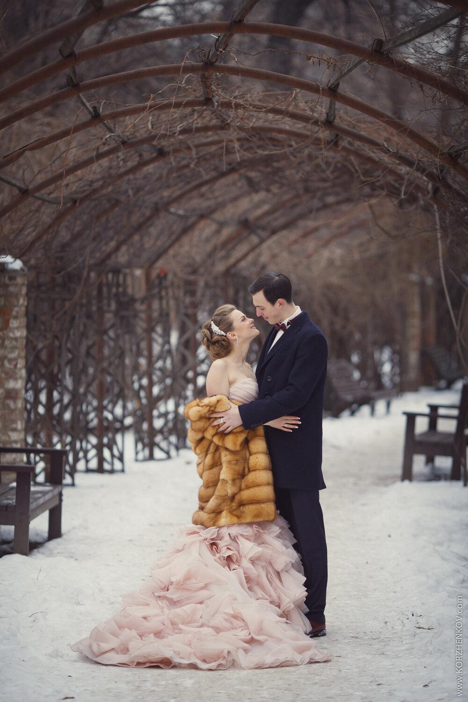 курорта анапа места для зимней фотосессии в москве это