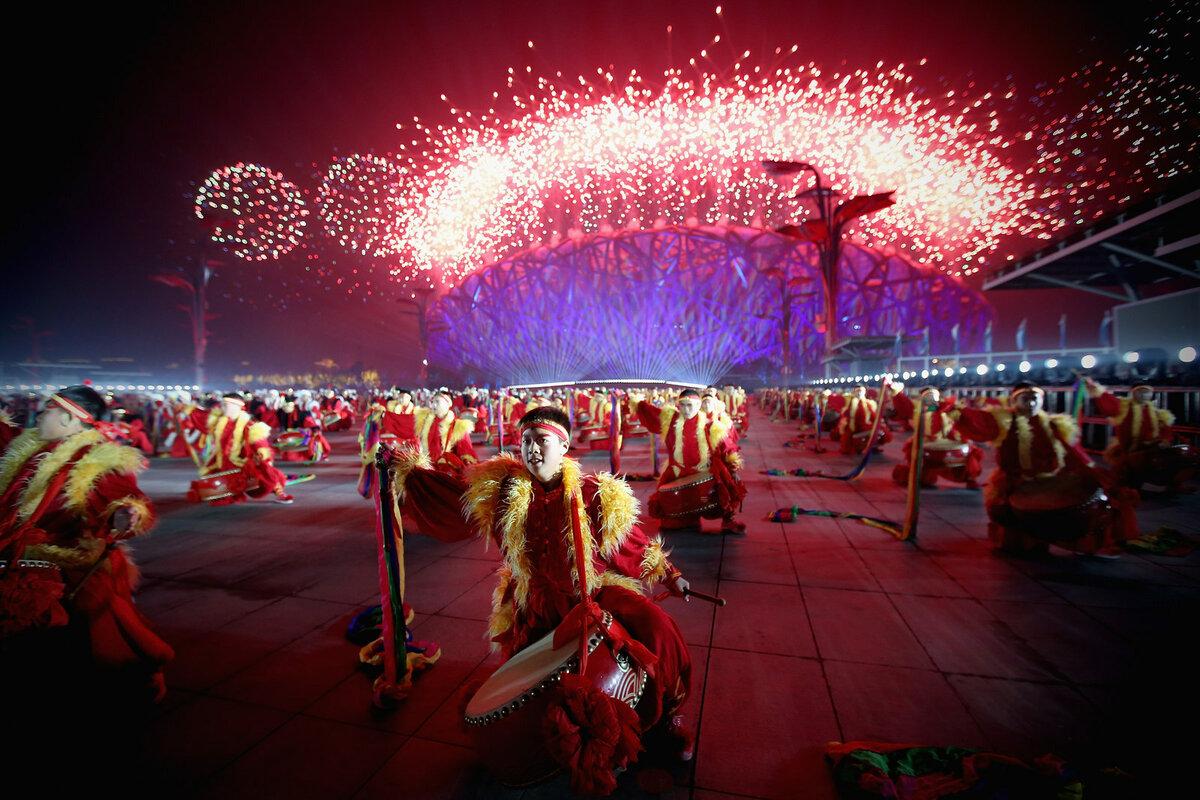 есть свете фото нового года в китае номера прилагаются лично