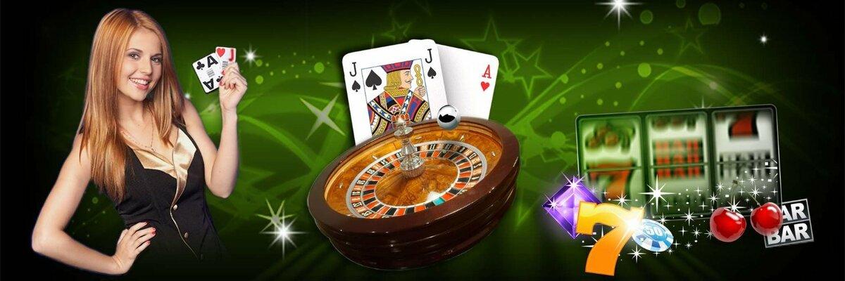 Play Baccarat Poker Online With Agen Poker Best Gambling Near Me