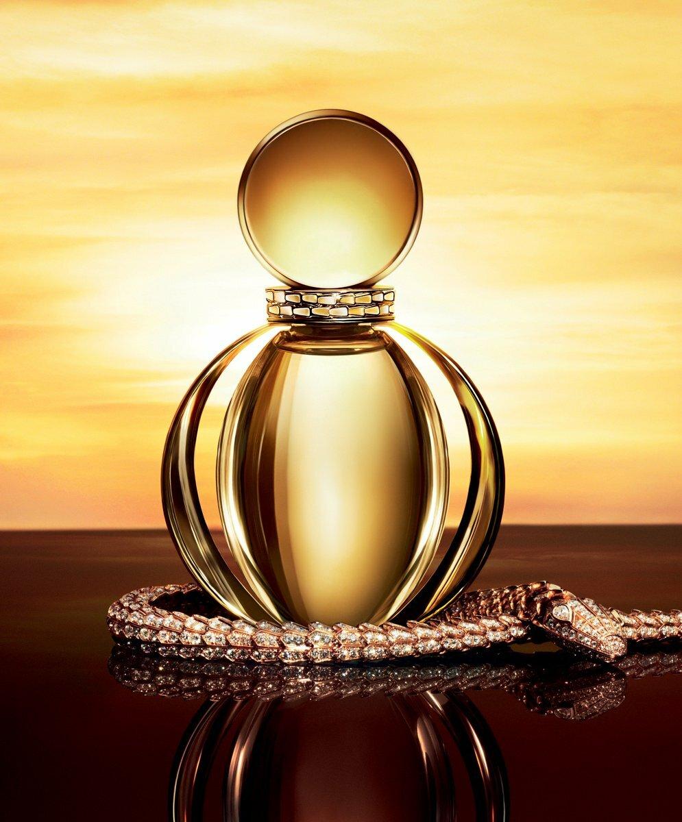 Картинки для сайта парфюмерии