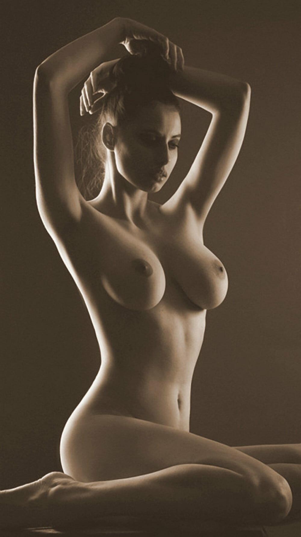 Erotic Beuty
