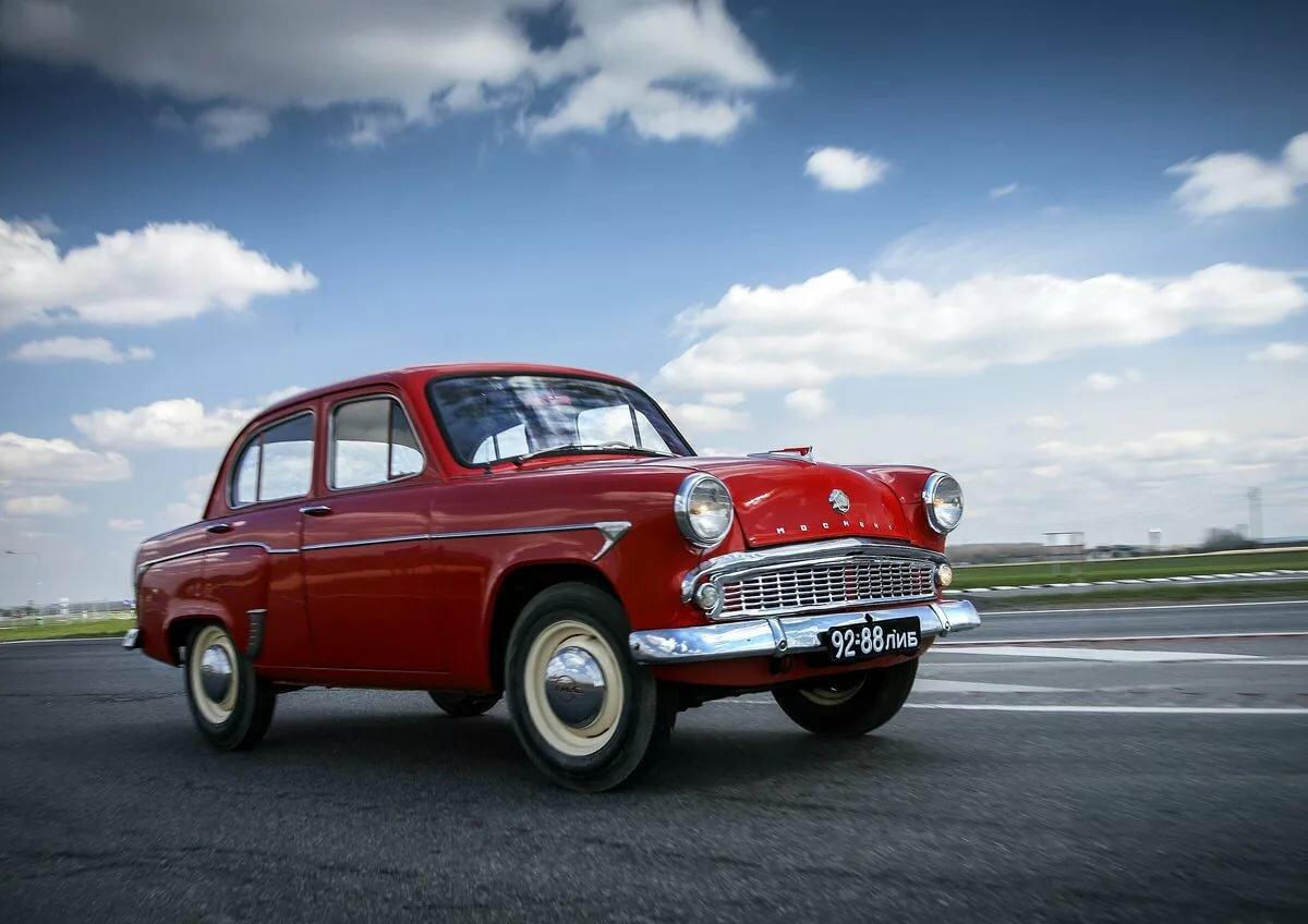 картинки с советскими авто хранитель играет большую
