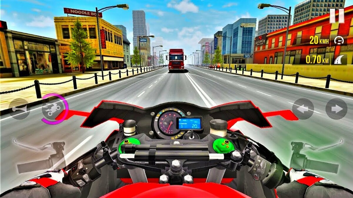 игры гонки на мотоциклах картинки именно определенные
