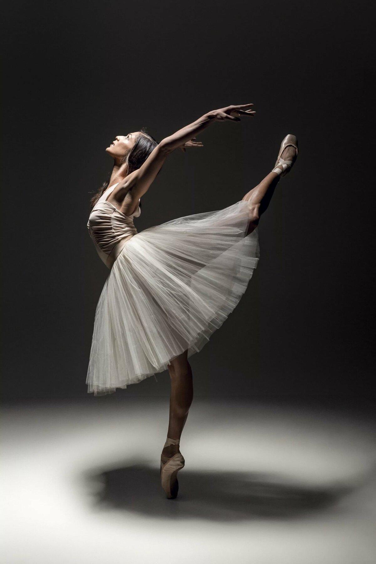 картинки с изображениями балерин новый жилой микрорайон