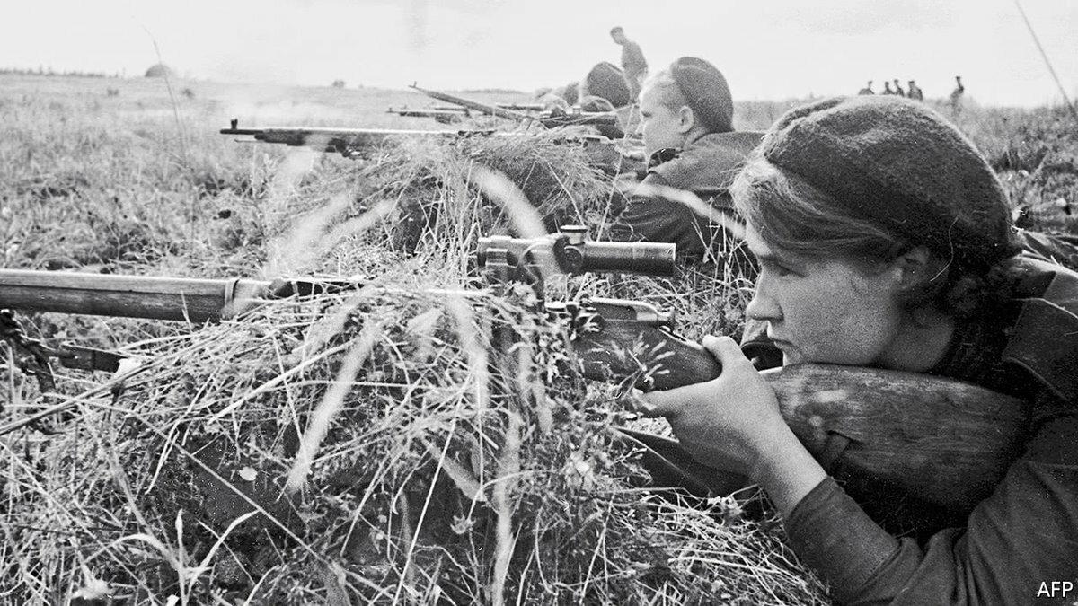 Картинки о войне девушки