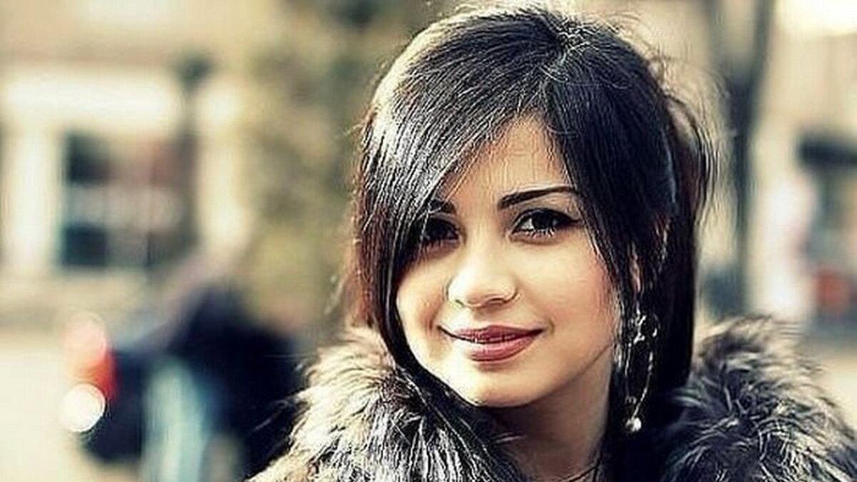 Картинки таджик с русской девушкой