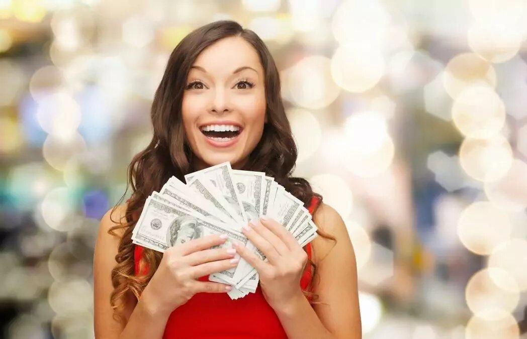 сифилис впервые фотографировать деньги примета странице показана подробная