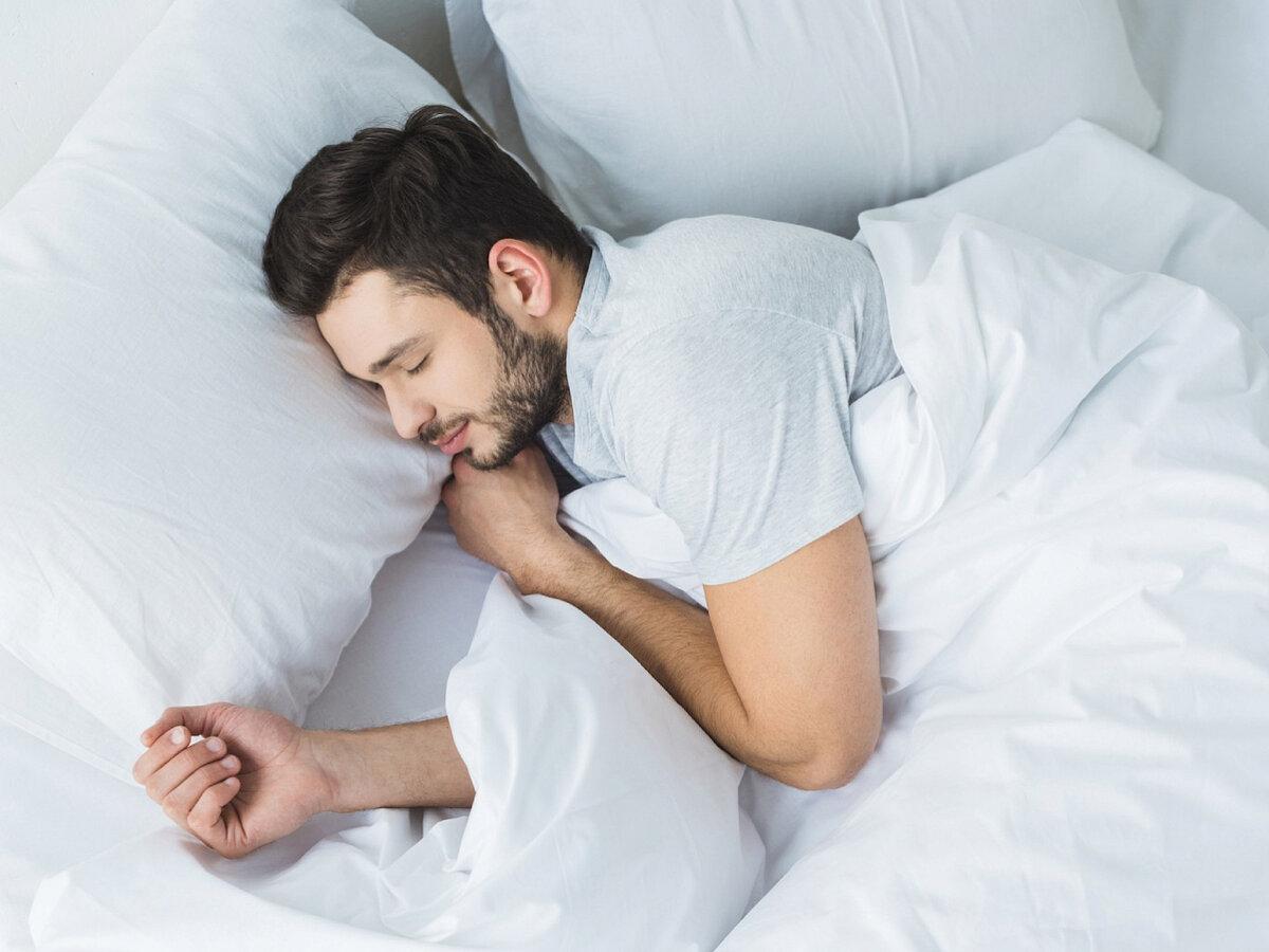 осетинский что снится мужчинам картинки голове нарисуйте