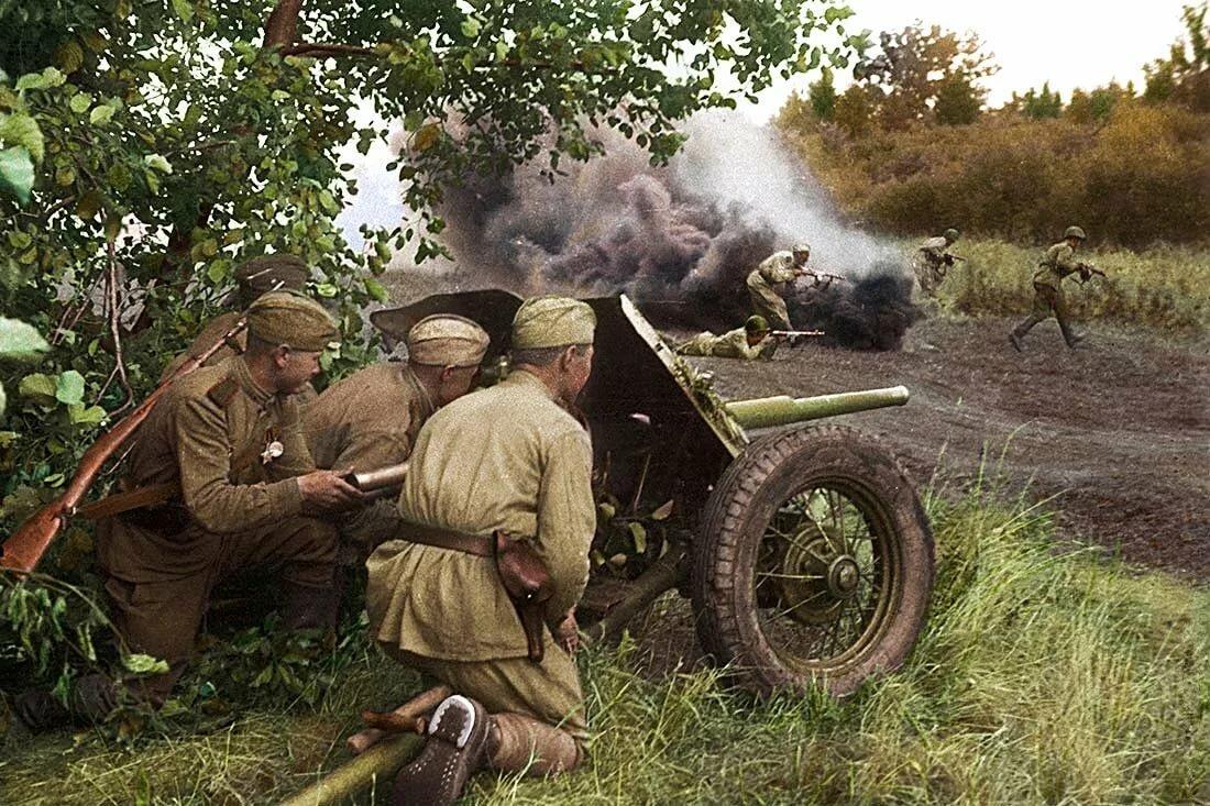 Войны картинки фото